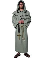Pánské kostýmy náboženství a víra  3b3ced628f