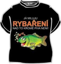 b00f85f41 Vtipná trička s potiskem | 4lol.cz