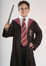 Harryho kravata (Harry Potter)