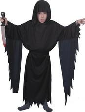 22e5712e2cea Dětský kostým vřískot