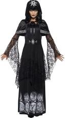 c1d3495a971f Dámské karnevalové kostýmy