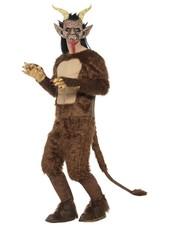 8078d5c72 Karnevalové kostýmy čerta a čertice, čertovské masky, paruky a ...