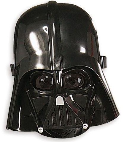 Dětská maska Darth Vader Star Wars