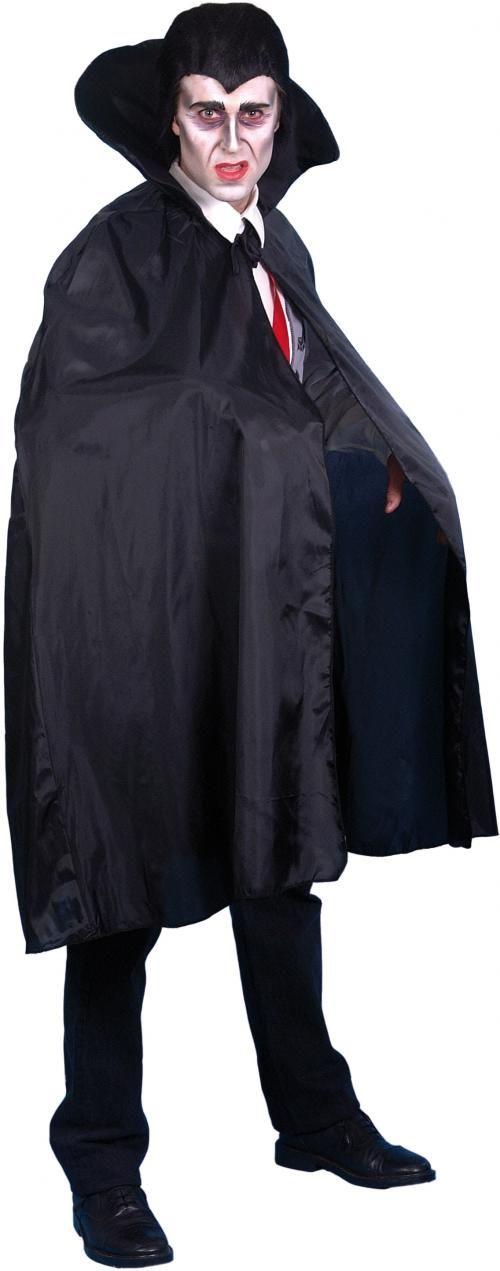 Plášť se stojícím kolárem