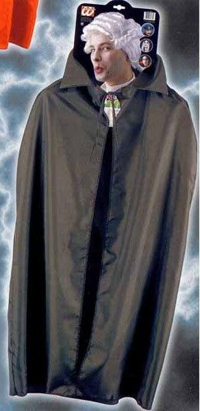 Látkový plášť 114cm