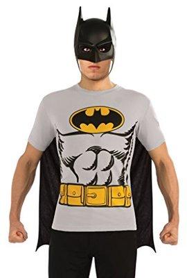 002bf2665ac Pánské tričko Batman